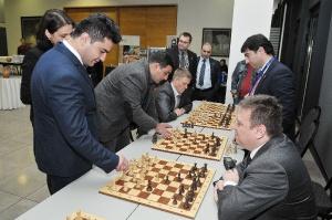 Caspian Energy Forum - TBILISI_177