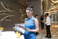 13th Caspian Energy Award and 1st Caspian Business Award_20