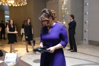 13th Caspian Energy Award and 1st Caspian Business Award_21