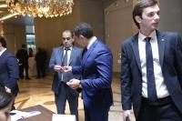 13th Caspian Energy Award and 1st Caspian Business Award_22