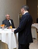 13th Caspian Energy Award and 1st Caspian Business Award_3