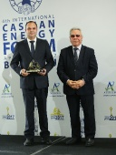 14th Caspian Energy Award ceremony and 2nd Caspian Business Award 2017_13