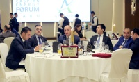 14th Caspian Energy Award ceremony and 2nd Caspian Business Award 2017_16