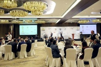 14th Caspian Energy Award ceremony and 2nd Caspian Business Award 2017_3