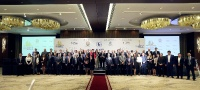 14th Caspian Energy Award ceremony and 2nd Caspian Business Award 2017_5