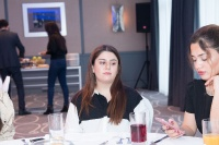 10th CEO Lunch BAKU - 17.01.2018_15