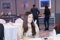 10th CEO Lunch BAKU - 17.01.2018_16