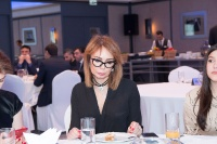 10th CEO Lunch BAKU - 17.01.2018_17