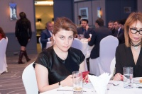 10th CEO Lunch BAKU - 17.01.2018_18