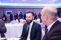 10th CEO Lunch BAKU - 17.01.2018_1
