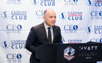 10th CEO Lunch BAKU - 17.01.2018_3