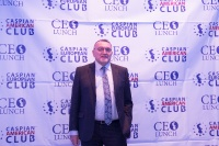 11th CEO Lunch BAKU - 21.02.2018_19