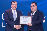 11th CEO Lunch BAKU - 21.02.2018_1