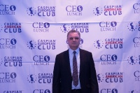 11th CEO Lunch BAKU - 21.02.2018_2