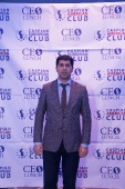 11th CEO Lunch BAKU - 21.02.2018_3