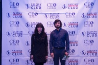 11th CEO Lunch BAKU - 21.02.2018_7