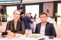 13rd CEO Lunch Baku_16