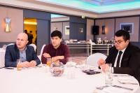 13rd CEO Lunch Baku_18