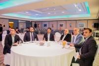 13rd CEO Lunch Baku_20