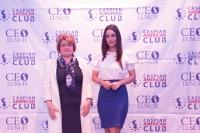 13rd CEO Lunch Baku_2
