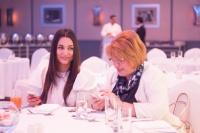 13rd CEO Lunch Baku_3