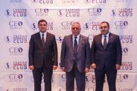 13rd CEO Lunch Baku_4