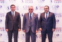 13rd CEO Lunch Baku_6