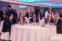 13rd CEO Lunch Baku_8
