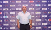 15th CEO Lunch Baku_4