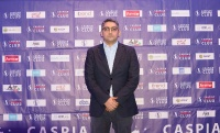 15th CEO Lunch Baku_8