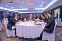 16th CEO Lunch Baku 17.10.2018_10