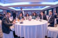16th CEO Lunch Baku 17.10.2018_14