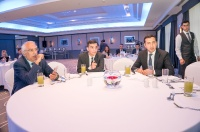 16th CEO Lunch Baku 17.10.2018_15