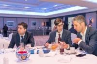 16th CEO Lunch Baku 17.10.2018_19