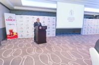 16th CEO Lunch Baku 17.10.2018_20