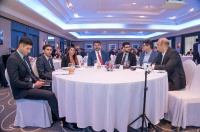 16th CEO Lunch Baku 17.10.2018_9