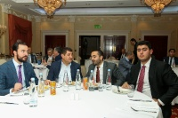 2nd CEO Lunch Tbilisi - 27.10.2017_17