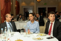 2nd CEO Lunch Tbilisi - 27.10.2017_20