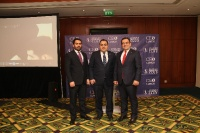 4th CEO Lunch Tbilisi 23.02.2018_2