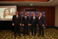 4th CEO Lunch Tbilisi 23.02.2018_3