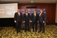 4th CEO Lunch Tbilisi 23.02.2018_4