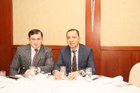 4th CEO Lunch Tbilisi 23.02.2018_6