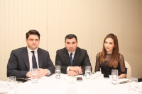 4th CEO Lunch Tbilisi 23.02.2018_7