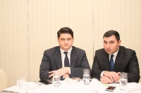 4th CEO Lunch Tbilisi 23.02.2018_9