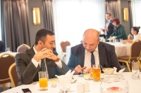 7th CEO Lunch BAKU - 18.10.2017_18