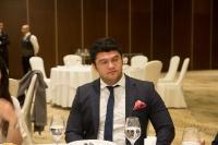 8th CEO Lunch BAKU - 15.11.2017_11