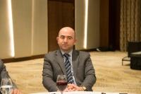 8th CEO Lunch BAKU - 15.11.2017_12