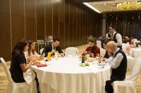8th CEO Lunch BAKU - 15.11.2017_16