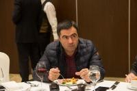 8th CEO Lunch BAKU - 15.11.2017_6