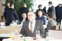 9th CEO Lunch BAKU - 20.12.2017_11